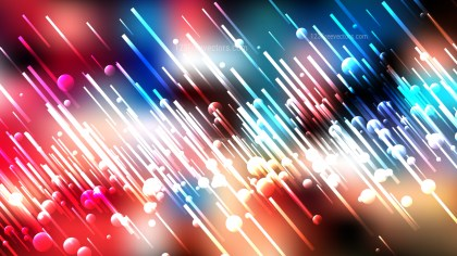 Abstract Dark Color Diagonal Lines Background Design