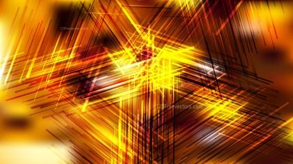 Dark Orange Intersecting Lines Stripes Background