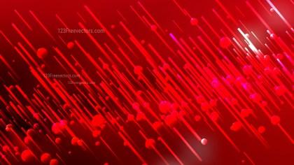 Dark Red Diagonal Lines Background