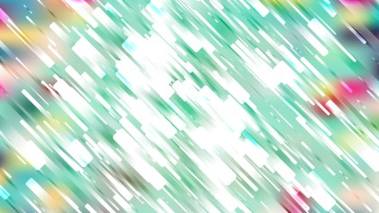 Light Color Abstract Irregular Lines Background