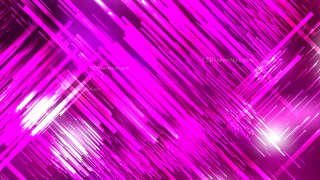 Lilac Abstract Geometric Irregular Lines Background