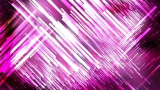 Purple Black and White Abstract Geometric Random Irregular Lines Background
