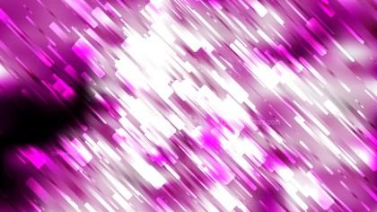 Purple Black and White Random Diagonal Lines Background