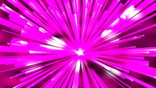 Abstract Lilac Light Burst Background Vector