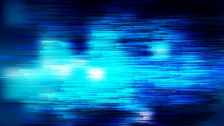 Black and Blue Abstract Lines Background Image