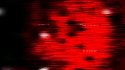 Cool Red Abstract Lines Background Image