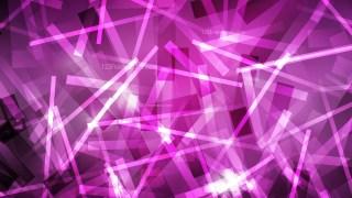 Lilac Irregular Lines Background Image