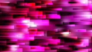 Purple and Black Horizontal Lines Background Illustrator