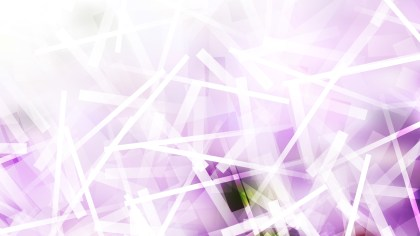 Abstract Purple and White Chaotic Overlapping Lines Background Graphic