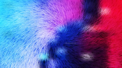 Abstract Black Pink and Blue Texture Background