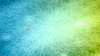 Abstract Blue and Green Texture Background Design