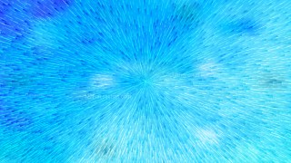 Abstract Bright Blue Texture Background Illustrator