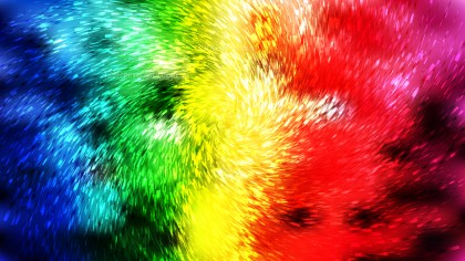 Abstract Cool Texture Background Vector Image