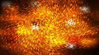Cool Orange Abstract Texture Background Illustrator
