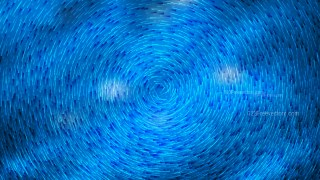 Abstract Dark Blue Texture Background Illustration