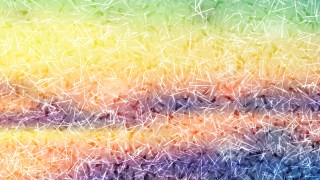 Abstract Light Color Texture Background Vector