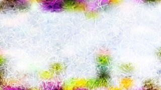 Light Color Abstract Texture Background Illustration