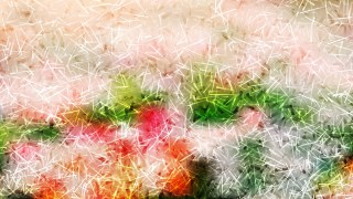 Abstract Light Color Texture Background Illustrator