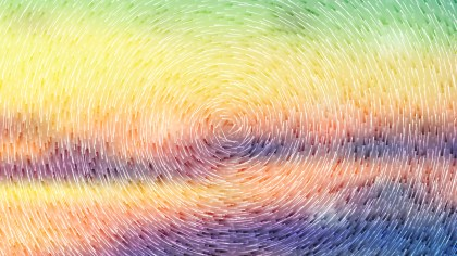 Abstract Light Color Texture Background Graphic