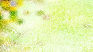 Abstract Light Green Texture Background Illustrator