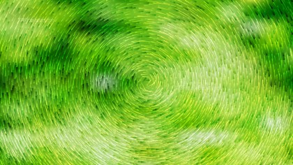 Abstract Lime Green Texture Background Vector Art