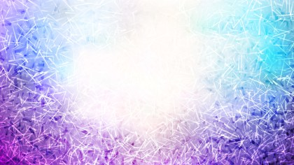 Abstract Purple and White Texture Background Graphic