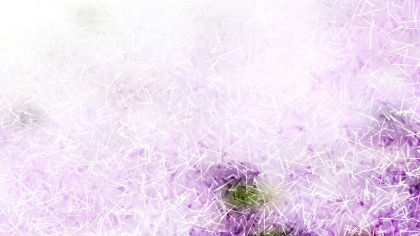 Abstract Purple and White Texture Background Illustration