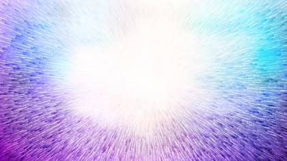 Abstract Purple and White Texture Background Vector Image