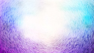 Abstract Purple and White Texture Background Vector Art