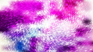 Abstract Purple and White Texture Background Vector