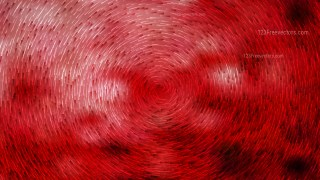 Red Black and White Abstract Texture Background Vector Image