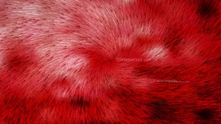 Abstract Red Black and White Texture Background