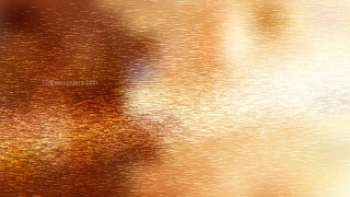 Abstract Brown Metallic Background Texture