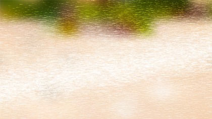 Abstract Shiny Green and Beige Metal Background