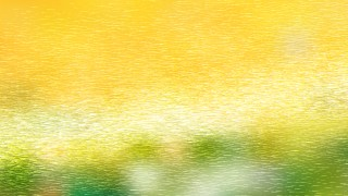 Abstract Green Yellow and White Metal Background