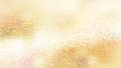 Light Color Shiny Metal Background
