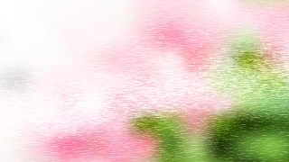 Pink Green and White Shiny Metallic Background Illustrator