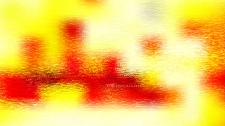 Abstract Shiny Red White and Yellow Metal Texture Illustrator