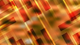 Abstract Dark Orange Modern Geometric Background Design