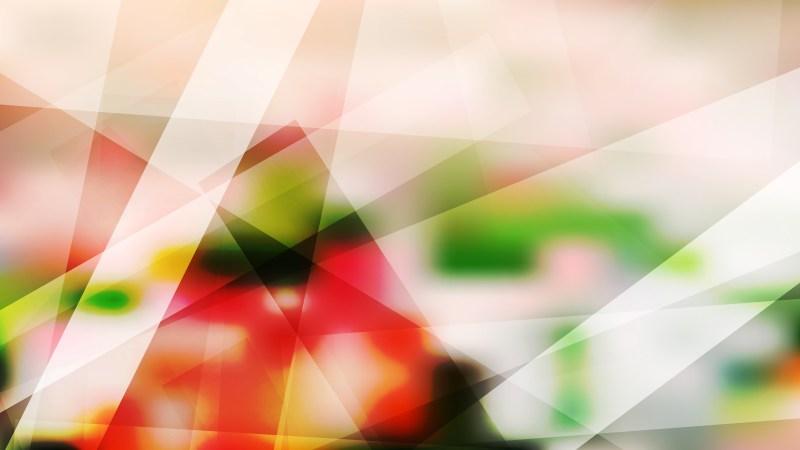 Light Color Lines Stripes and Shapes Background Illustrator