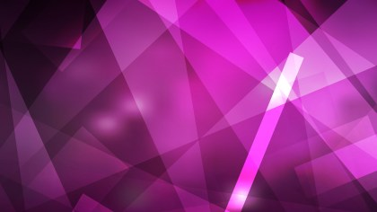Purple and Black Lines Stripes and Shapes Background Vector