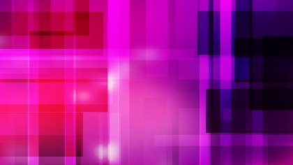 Abstract Purple and Black Modern Geometric Background Graphic