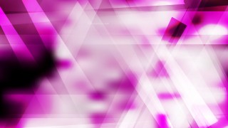 Abstract Purple Black and White Modern Geometric Background