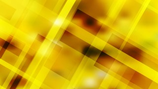 Red and Yellow Modern Geometric Background