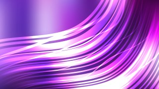 Abstract Bright Purple Background Graphic Design