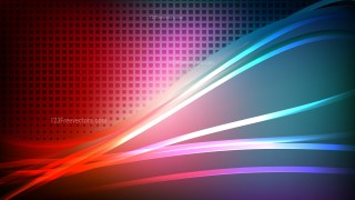 Abstract Cool Background Graphic