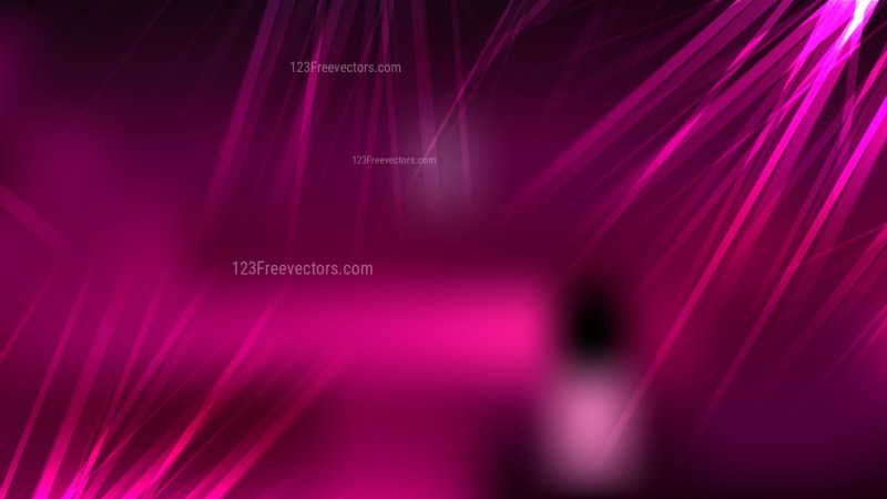 Abstract Cool Pink Background Graphic Design