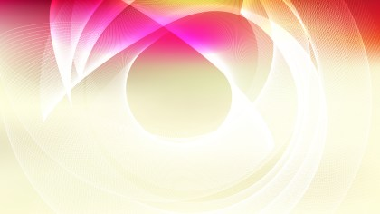Modern Abstract Light Color Background Graphic
