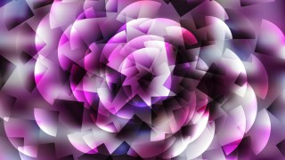 Abstract Purple Black and White Background Graphic Design