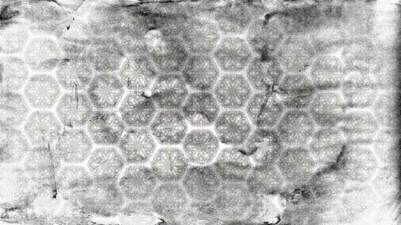 Dirty Grunge Texture Background